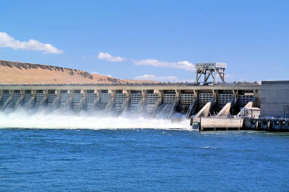 中国正考虑退出尼泊尔750兆瓦塞蒂水电站项目
