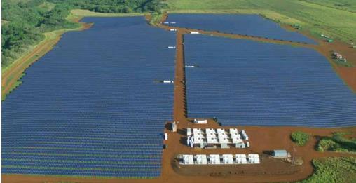 英国取消小规模太阳能发电补贴计划遭全行业反对