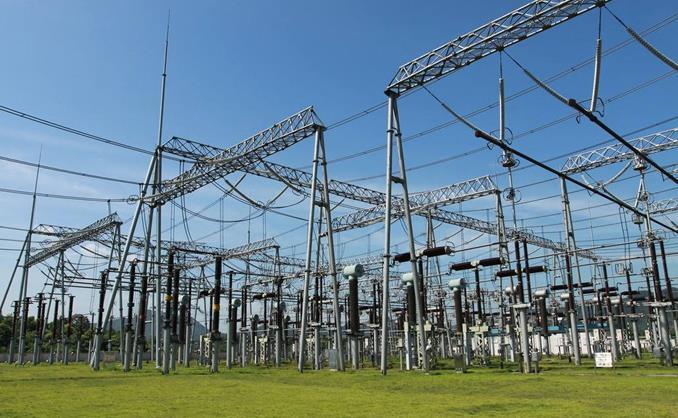 国网湖南电力通报供应商不良行为 9月新增3起