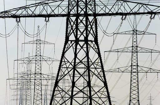 国家电投或收购法国能源企业Engie在巴西的燃煤电厂