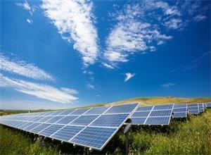 玻利维亚计划建设60MW光伏项目