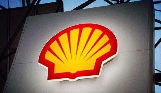 壳牌为运营资产设定甲烷排放强度目标