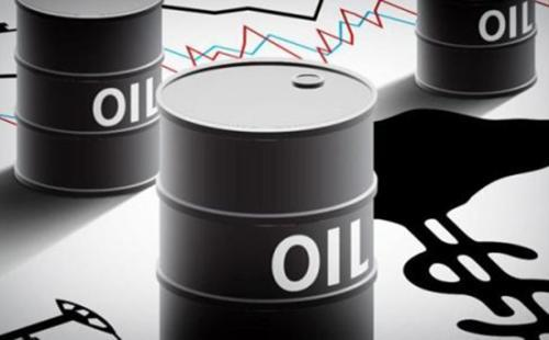 分析预计上周美国商业原油库存减少300万桶
