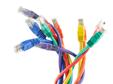 2025年全球以太网电缆需求有望超190亿美元