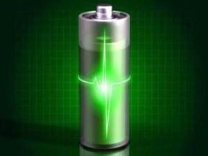 发展固态电池技术有望破解电动车安全问题