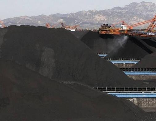 山西首个新立煤矿项目开工建设