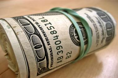 亚洲开发银行发行十年期7.5亿美元绿色债券