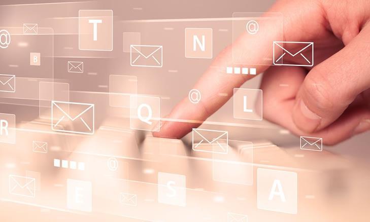 工信部拟注销5家企业跨地区增值电信业务经营许可