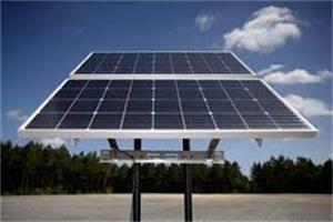 阿尔巴尼亚获六家公司竞标太阳能发电厂