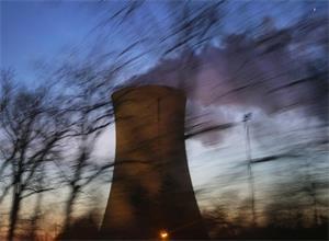 NIPSCO将于2023年关闭燃煤发电厂