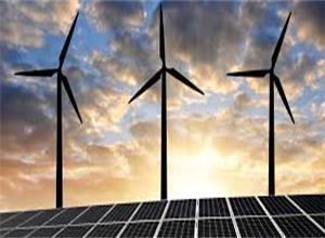 Akfen将在土耳其建造13座发电厂