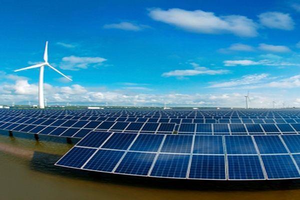 哈尔滨城市供热规划首次增加新能源供热