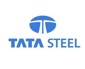 塔塔钢铁公司将为Usha Martin供应钢材