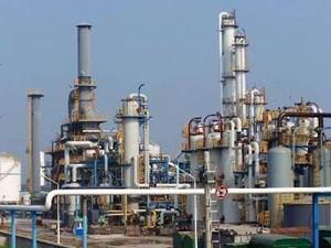 新疆天业一期60万吨合成气制乙二醇项目计划明年底投产
