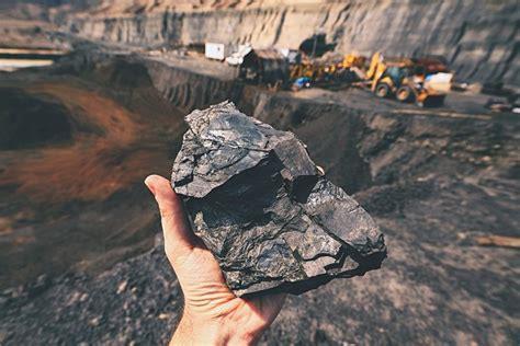 南非矿企Exxaro有意竞购South32煤炭资产和出口配额