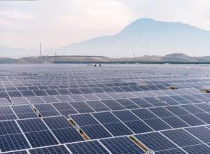 Greenko完成收购Orange可再生能源公司资产