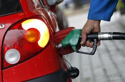 国际能源署下调2018-19石油需求增长预估