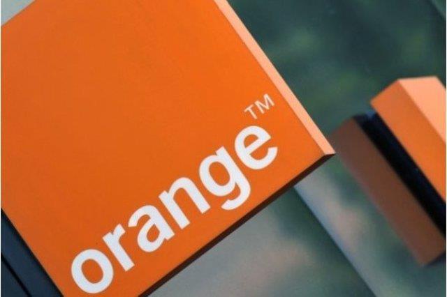 法国Orange电信与谷歌合作 建设Dunant海底光缆
