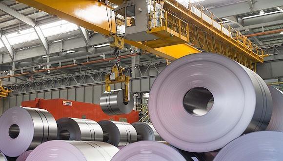 诺贝丽斯收购爱励铝业 中国铝加工产业受阻碍