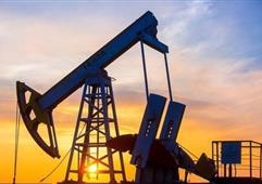 11月份美国页岩油产量预计日增9.8万桶