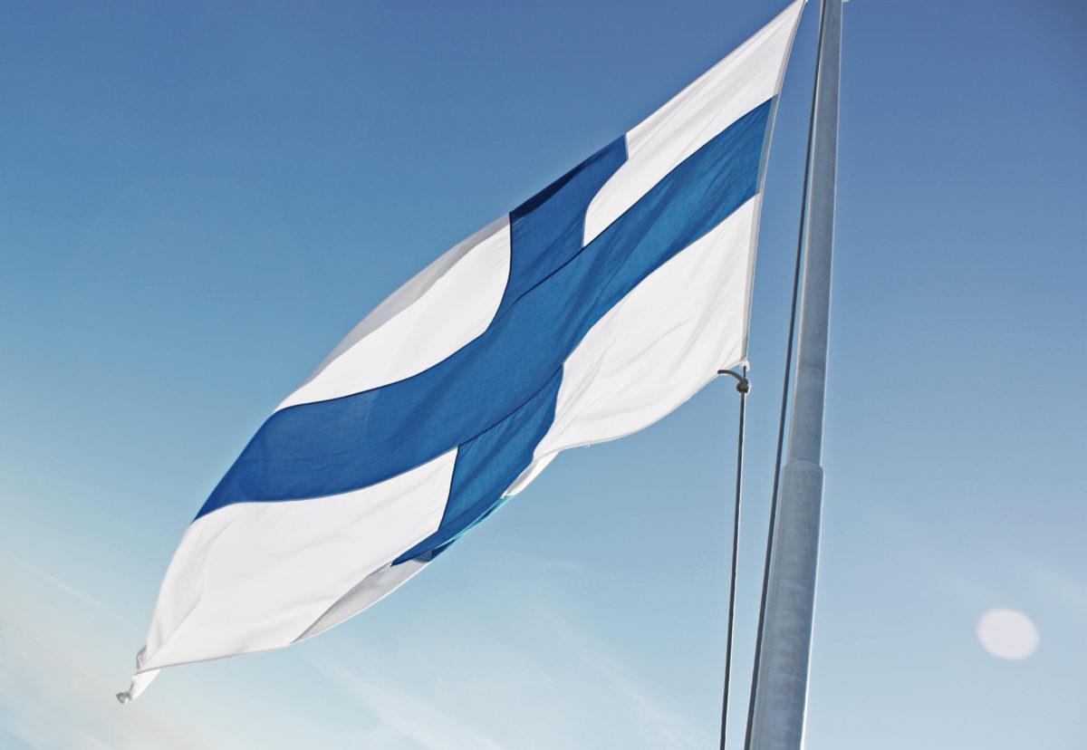 2017年底芬兰光伏装机累计超80兆瓦 增幅超100%
