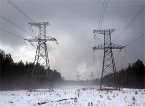 波兰政府寻求对策以应对电价上涨