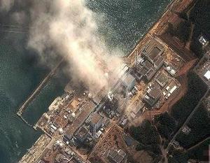 日本福岛核事故案第30次庭审 东电3名前高管遭强制起诉