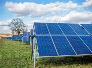Downer将在澳大利亚建造349MW太阳能项目