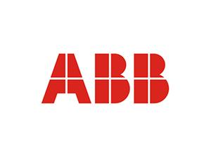 ABB获印度铁路公司1800万美元变压器订单
