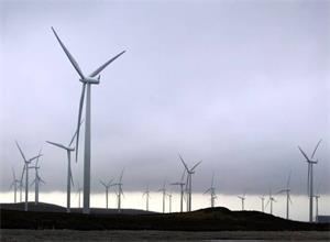 西门子歌美飒可再生能源宣布调整组织结构