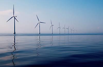 耐克森获比利时海上风电场高压电缆订单