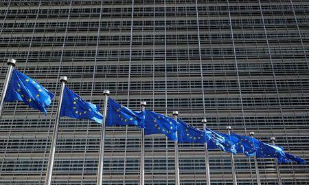 法国可再生能源建设获欧盟2亿欧元援助