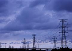 1000千伏特高壓棗莊工程預計明年竣工