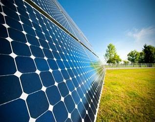 虚高成本 特斯拉被政府索回1300万美元太阳能退税