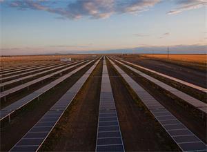 SPI 能源成功收购日本2.4兆瓦太阳能发电厂