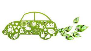 大众汽车与福特商谈合作开发自动驾驶和电动汽车