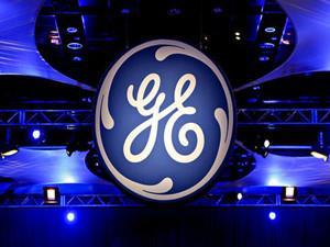 GE三季度巨亏228亿美元 重建电力板块成救命稻草