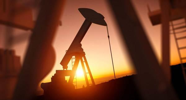 美国页岩生产商先锋自然资源公司第三季度利润高于预期