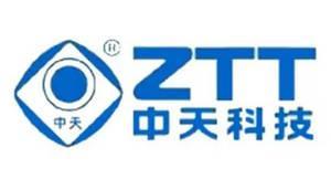 中天科技:成功收购土耳其一家电缆公司