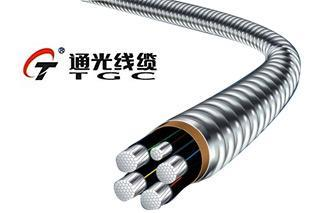 通光线缆入选2017年度江苏省企业社会责任建设示范企业