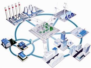 海南省首个增量配电网试点项目取得重要进展