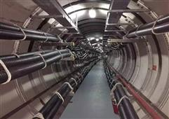 """""""十三五""""末北京核心区地下电缆化率将提升至94%"""