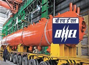 BHEL成功投产特伦甘纳邦水电项目