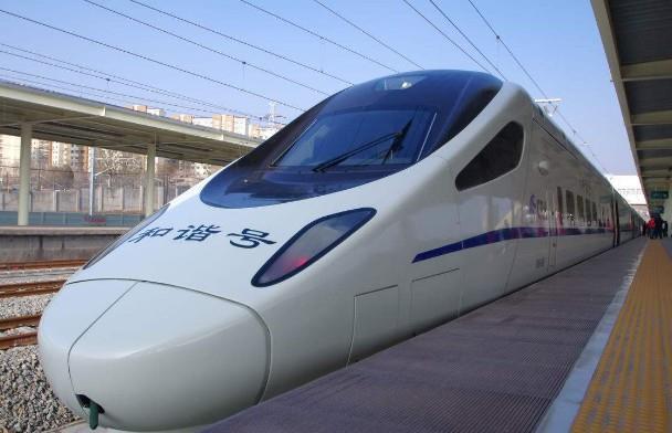 国家发改委10月核准总投资918亿元交通能源项目
