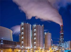 Renco将在亚美尼亚建造火力发电厂