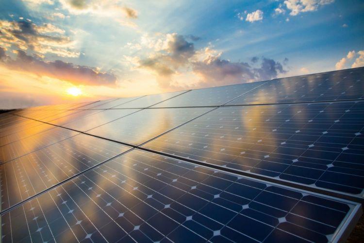 塔塔电力在布巴内斯瓦尔推出住宅屋顶解决方案