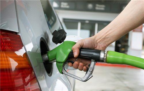韩国10月汽油需求同比下降16% 为近20年来最大降幅