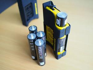 亿纬锂能将与以色列公司合作生产超高速可充电电池