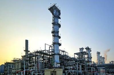 亚洲芳烃价格在第四季度大幅下跌