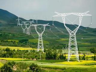 """合肥供电公司助力安徽首个""""全能源式""""区域能源系统落地"""
